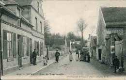 BURY - 664 - Rue De Lombardie - Other Municipalities