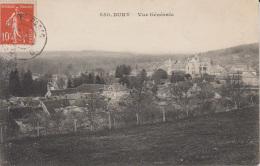 BURY - 850- Vue Générale - Other Municipalities