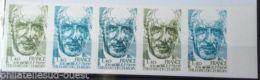 £££ FRANCE - Essai - Proof - Imperf **- N° 2152 - Teilhard De Chardin - France