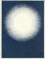South Africa By Gerald S. Cubitt (ISBN 9780869770597) - Esplorazioni/Viaggi