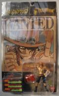 One Piece : Figurine Portgas D. Ace ( Bandai ) - Figurines