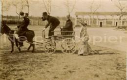 Photographie Facétieuse 1911 - Other