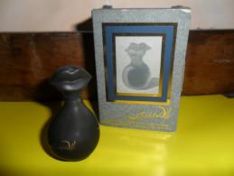 ECHANT / SALVADOR DALI     / EdeT   8ml /  PLEIN - Miniatures Modernes (à Partir De 1961)