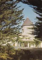 NOIRMOUTIER BARBATRE MOULIN DE LA FRANDIERE - Ile De Noirmoutier