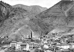 ANDORRE  VALLS D'ANDORRA  CANILLO  VISTA GENERAL - Andorre