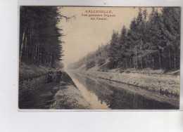 CALLENELLE - Les Grandes Digues Du Canal - Très Bon état - Other Municipalities