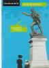 19232  Saint Malo Robert Surcouf, Musée De Bretagne, Thalasso - Cartcom Statue