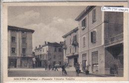 NOCETO (2) - Parma