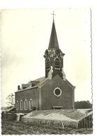 Terlanen De Kerk - Overijse
