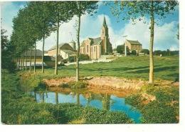 Havelange Hameau D'Ossogne - Havelange