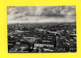 CPSM ALESSANDRIA - Panorama 1947 ( Prix Net ) - Alessandria