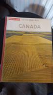Parool/Life, Landenserie, Canada, 1965, - Pratique