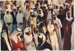 BAHRAIN ID CELEBRATIONS - Bahreïn