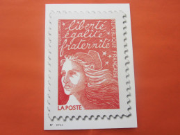 21-0CT 2000 SALON DES METIERS D´ARTS BLOC FEUILLET 5 T. Oblitérés MARIANNE Signé Luquet CAD COMEMORATIF REGART AVIGNON - Used