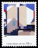 Etats-Unis / United States (Scott No.3236s - Dinosaures / Dinosaurs) (o) - United States