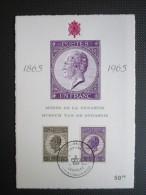 1349/50 - Leopold I Op Dok - Belgium