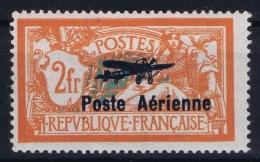 France: Yv Nr  AE 1   MNH/**/postfrisch/neuf Sans Charniere   1927