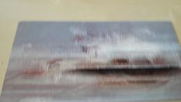 Uitnodigingskaart Vernissage Roger Dudant - Cartes Postales