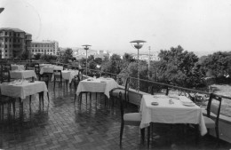 RAGUSA Jolly Hotel - Ragusa