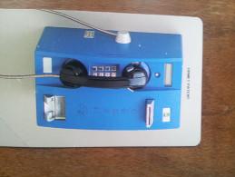 PAKISTAN URMET TELIPS 200 RS NEUVE MINT TELEPHONE VERSO BACK - Pakistan