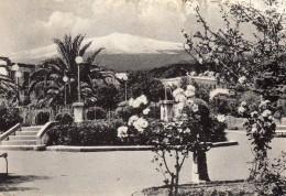 TRECASTAGNI Villa E Oanorama Dell Etna - Catania
