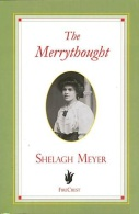 The Merrythought By Shelagh Meyer (ISBN 9781906174057) - Books, Magazines, Comics