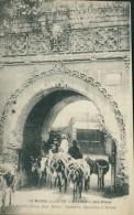 MA MEKNES / Bab Brima / - Meknès