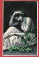 JOLIE FEMME - - Mujeres