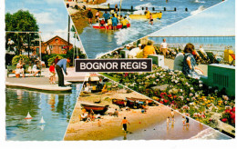 Bognor Regis - Views - Bognor Regis