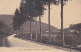 Mouzaine - Environs De Bouillon - Bouillon