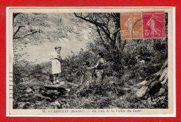 50 - CAROLLES -- - Frankreich