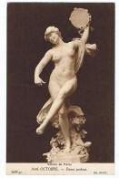 Lot 3 Cartes  Expositions De PARIS - Expositions