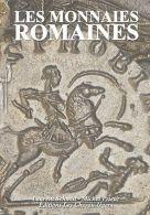 Les Monnaies Romaines Michel Prieur - Books & Software