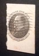 STAMPS STATI UNITI 1901 US Postal Stationery - United States