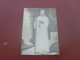Saint  Similien De Nantes - Geschiedenis