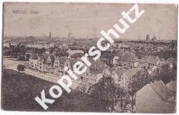 Neuss  1918?   (z3156) - Neuss