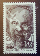 FRANCIA 1980 - 2098 - France