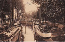 259513Alkmaar, Mient - Alkmaar