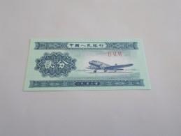 BILLET NEUF - Banknotes