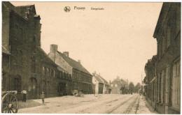 Proven, Dorpplaats (pk27822) - Poperinge