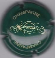 GENERIQUE N°678 - Champagne