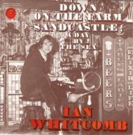 "Ian Whitcomb  ""  Down On The Farm  "" - Vinyl Records"
