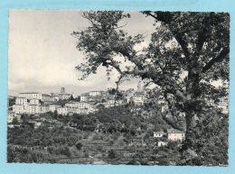 Perugia - Panorama Parziale - Perugia