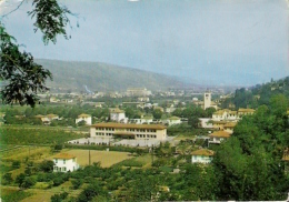 SAINT ISIDORE - Altri Comuni