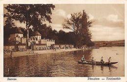 B29082 Sopron Tomalon  Hungary - Cartes Postales