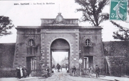 56 - Lorient - La Porte Du Morbihan - Lorient