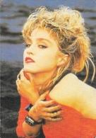 Chanteuse: Madonna - Edition Delta - Muziek En Musicus