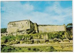 Kenya: Fort Jesus - Mombasa - Kenia
