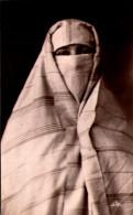 ALGER - Mauresque D'Alger - Algeria