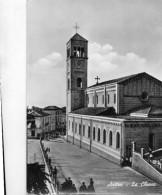 ARITZO  , Chiesa - Nuoro